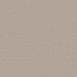 UDINE - 405 | Drapery fabrics | Création Baumann