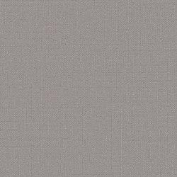 UDINE - 410 | Drapery fabrics | Création Baumann