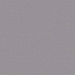 UDINE - 411 | Drapery fabrics | Création Baumann