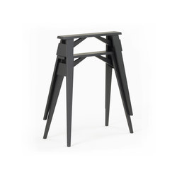 Arco Trestles | Cavalletti | Design House Stockholm