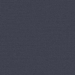 UDINE - 413 | Drapery fabrics | Création Baumann