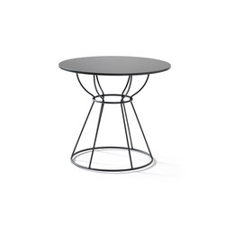 Deco | Contract tables | Lammhults
