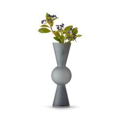 Bon Bon | Vases | Design House Stockholm