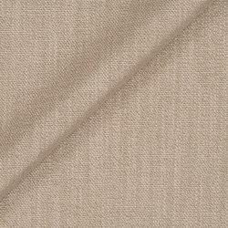 Base 600177-0002 | Tejidos tapicerías | SAHCO