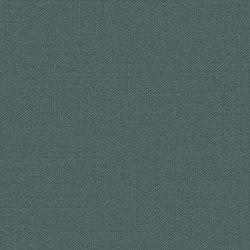 UDINE - 415 | Drapery fabrics | Création Baumann