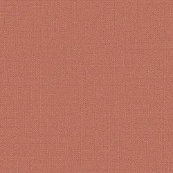 UDINE - 421 | Drapery fabrics | Création Baumann