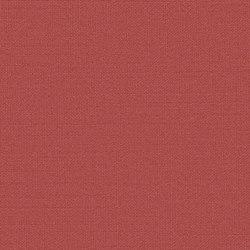 UDINE - 422 | Drapery fabrics | Création Baumann