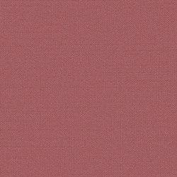 UDINE - 423 | Drapery fabrics | Création Baumann