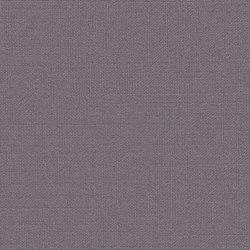 UDINE - 424 | Drapery fabrics | Création Baumann