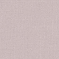 UDINE - 425 | Drapery fabrics | Création Baumann
