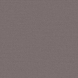 UDINE - 402 | Drapery fabrics | Création Baumann