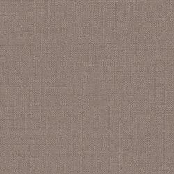 UDINE - 403 | Drapery fabrics | Création Baumann