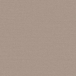 UDINE - 404 | Drapery fabrics | Création Baumann
