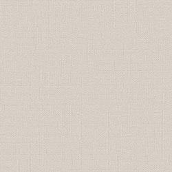 UDINE - 406 | Tejidos decorativos | Création Baumann