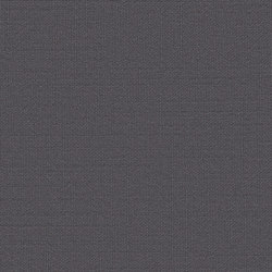 UDINE - 412 | Drapery fabrics | Création Baumann