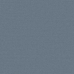 UDINE - 414 | Drapery fabrics | Création Baumann
