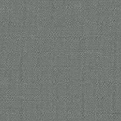 UDINE - 416 | Drapery fabrics | Création Baumann