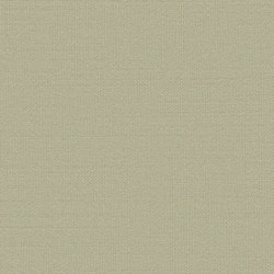UDINE - 417 | Drapery fabrics | Création Baumann
