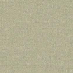 UDINE - 417 | Tejidos decorativos | Création Baumann
