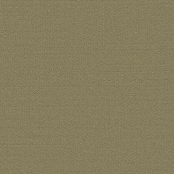 UDINE - 418 | Drapery fabrics | Création Baumann