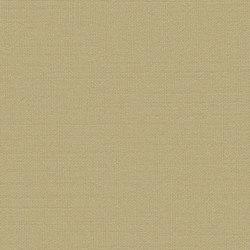 UDINE - 419 | Drapery fabrics | Création Baumann