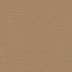UDINE - 420 | Drapery fabrics | Création Baumann