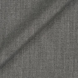 Base 600177-0007 | Tejidos tapicerías | SAHCO