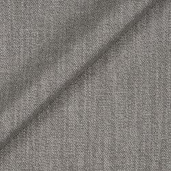 Base 600177-0008 | Tejidos tapicerías | SAHCO