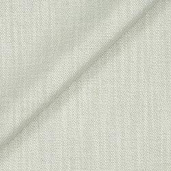 Base 600177-0010 | Tejidos tapicerías | SAHCO