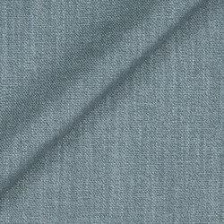 Base 600177-0009 | Tejidos tapicerías | SAHCO