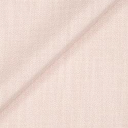 Base 600177-0011 | Tejidos tapicerías | SAHCO
