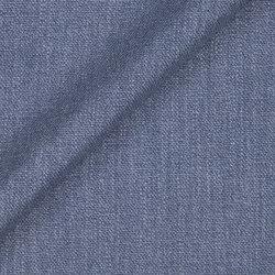 Base 600177-0012 | Tejidos tapicerías | SAHCO