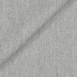 Faith 600176-0004 | Tejidos tapicerías | SAHCO