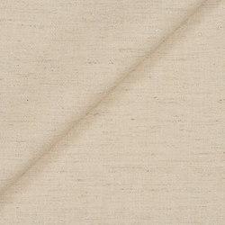 Faith 600176-0007 | Tejidos tapicerías | SAHCO