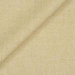 Faith 600176-0008 | Tejidos tapicerías | SAHCO