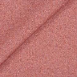 Faith 600176-0010 | Upholstery fabrics | SAHCO