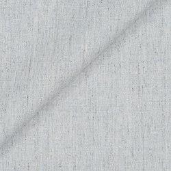 Faith 600176-0015 | Tejidos tapicerías | SAHCO