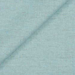Faith 600176-0016 | Upholstery fabrics | SAHCO