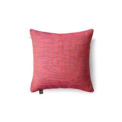 Melange cushion   pink   Cushions   Design House Stockholm