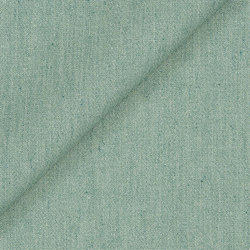 Faith 600176-0017 | Tejidos tapicerías | SAHCO