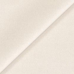 Proof 600167-0001 | Tejidos tapicerías | SAHCO