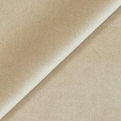 Proof 600167-0002 | Tejidos tapicerías | SAHCO