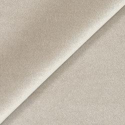 Proof 600167-0003 | Tejidos tapicerías | SAHCO