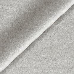 Proof 600167-0004 | Tejidos tapicerías | SAHCO