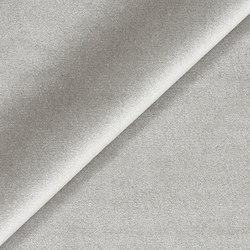 Proof 600167-0004 | Upholstery fabrics | SAHCO