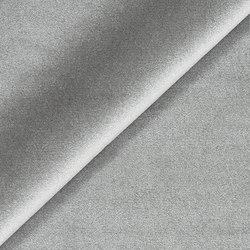 Proof 600167-0005 | Upholstery fabrics | SAHCO