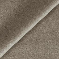 Proof 600167-0006 | Tejidos tapicerías | SAHCO