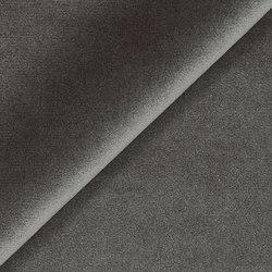 Proof 600167-0007 | Upholstery fabrics | SAHCO
