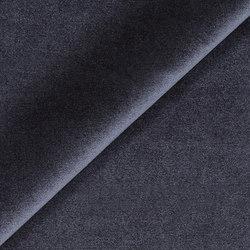 Proof 600167-0008 | Tejidos tapicerías | SAHCO