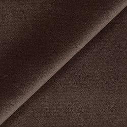 Proof 600167-0009 | Tejidos tapicerías | SAHCO